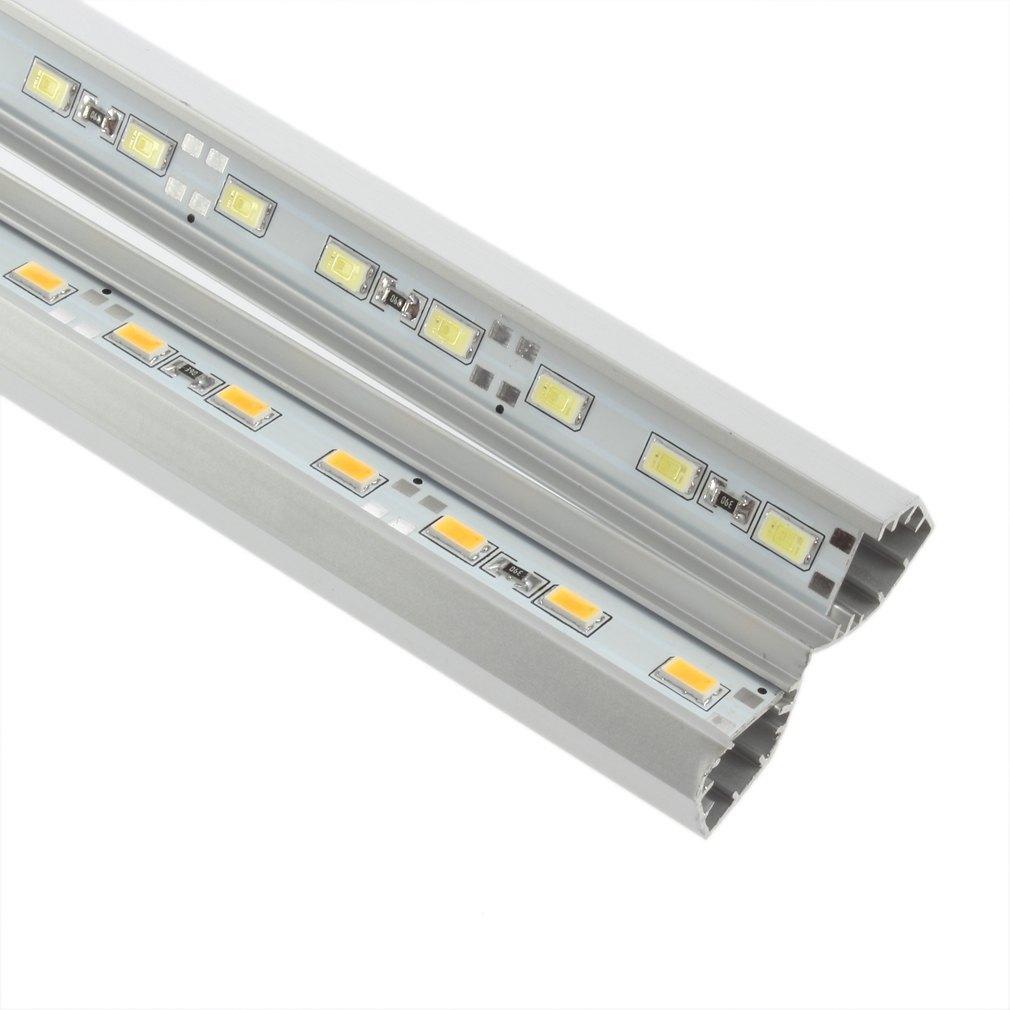 Tira iluminaci n led xqlite xq0945 - Precio tira led ...