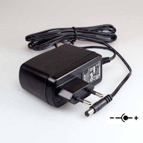 Transformador fuente de alimentacion alimentadores 220 a - Transformador 220v a 12v ...